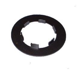 57-4909 Lockwasher Gearbox Sprocket.JPG