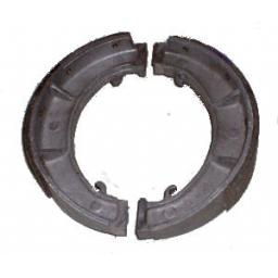Brake Shoes Triumph SLS 8 in 02.JPG