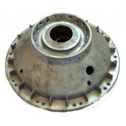 Conical Hub Front 02.jpg