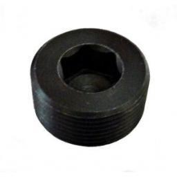 Crank Shaft Plug 70-3905 Hex 01.jpg