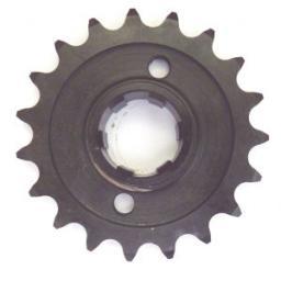 Gearbox Sprocket PU 19T 01.jpg
