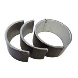 Glacier Big End Bearings 300 01.jpg