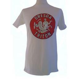 Tee Shirt Dresda Triton Logo White 03.jpg