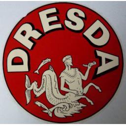 Transfer Dresda Round 01.jpg