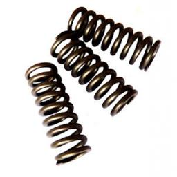 Triumph Clutch Spring Set of 3 57-1830.jpg