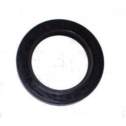 70-3876 Oil Seal.JPG