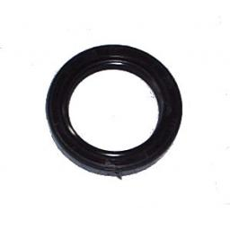 06-5569 Oil seal.JPG