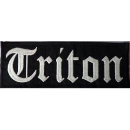 Triton Back Patch 01.jpg