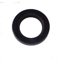70-4568 Oil Seal.JPG