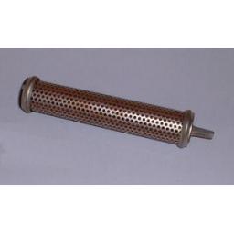 Oil Filter Trident 01.JPG