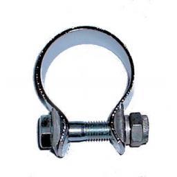 Exhaust Clamp - Balance Pipe.JPG