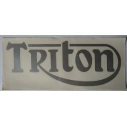 Triton Sticker in Silver.jpg