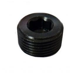 Crank Shaft Plug 70-9492 Hex 350 500 01.jpg