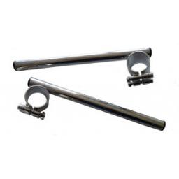 Clip ons 41mm Cross over CO00004 01.jpg