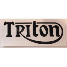 Triton Stickers Black 02.jpg