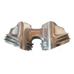 Finned Manifold - Splayed Head 01.jpg