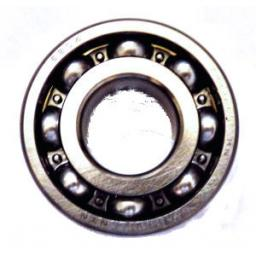 37-0653 Conical Hub Wheel Bearing 01.jpg