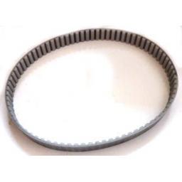 Spare Belt Triumph T120 01.jpg