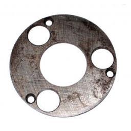 Clutch Outer Plate 57-1724 01.JPG
