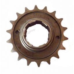 57-4784 T140 Gearbox Sprocket 18T 01.jpg