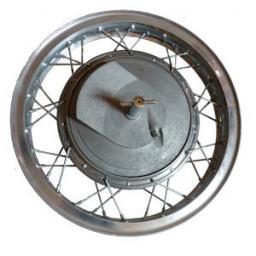 Laverda Wheel TLS 03.jpg