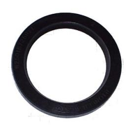 60-3512 Oil Seal.JPG