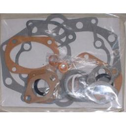 Decoke Gasket Set TRI 815.JPG