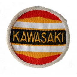 Patch Kawasaki.jpg
