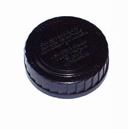 Master Cylinder Cap 01.JPG