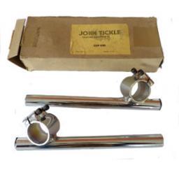 Clip ons John Tickle CO30 36mm 300 01.jpg