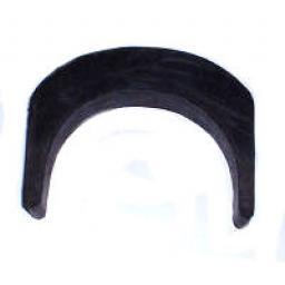 Tank Tunnel Rubber  OIF 01.JPG