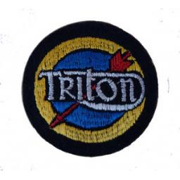 Triton Arrow Patch 300 01.jpg
