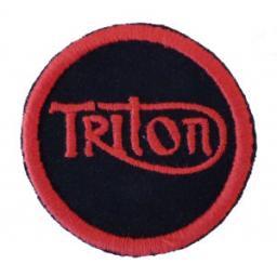 Triton Patch 300 01.jpg