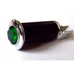 Warning Lights - Prism Lens Green 01.jpg