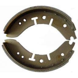 37-3713 Brake Shoes Front 8in Conical Hub.jpg