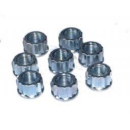 21-0692 Barrel Base Nuts.JPG