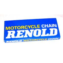 Renold Chain.JPG