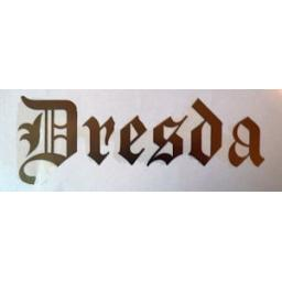 Transfer Dresda Script in Gold 01.jpg
