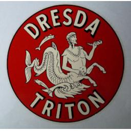 Transfer - Dresda Triton Round 01.jpg