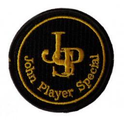 Patch John Player Special.jpg