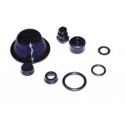 Master Cylinder Repair Kit 97-2768.JPG