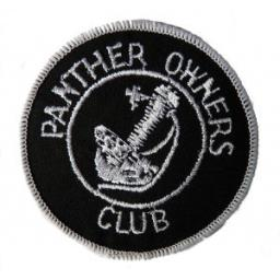Patch Panthers Owners Club.jpg