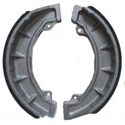 Brake Shoes 37-1996 8 in tls front 02.jpg