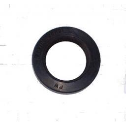 70-4578 Oil Seal.JPG