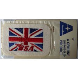 BSA on Union Flag Patch .jpg