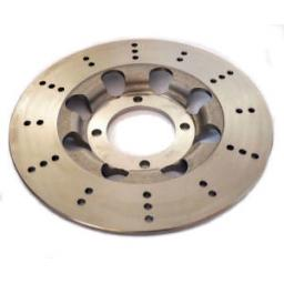 Brake Disc Lightened Triumph 4 Hole 02.jpg