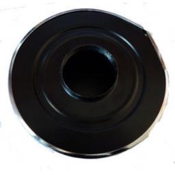 Pancake Air Filter 600 central 300 01.jpg