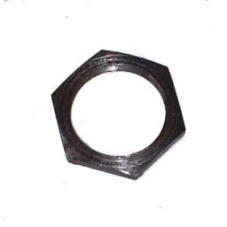 57-4396 Gearbox Sprocket Lock Nut.JPG