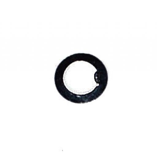 67-0644 - Crankshaft Tab Washer - BSA
