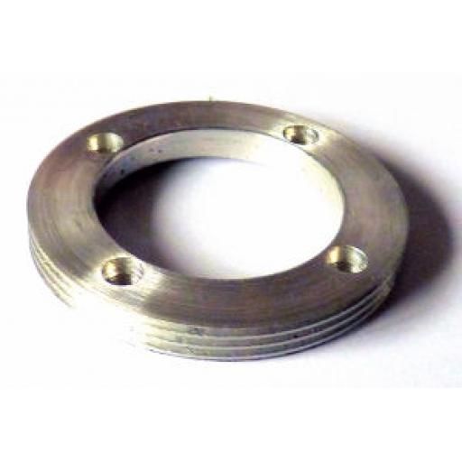 Lock Ring - Conical Hub - 37-3759 RH